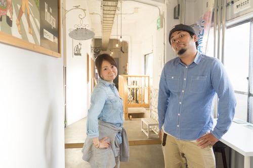 枚方大橋-15101462