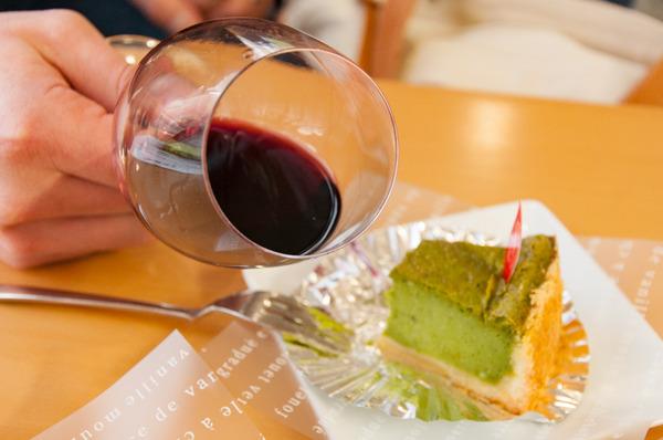 長尾ワイン後編-159
