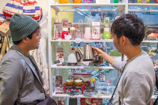 京阪コラボ_クリスマスプレゼント_標準小-3