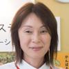 岩本さん-15061201