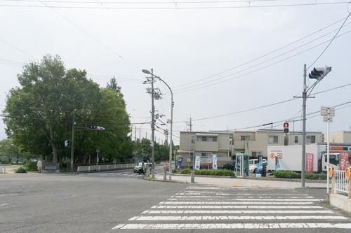 東山サークルケー-15073008