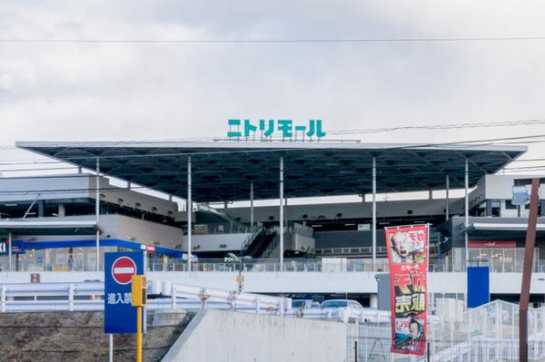 20180206ニトリモール枚方-1