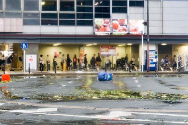 台風21号2-1809045