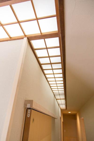 グリーン建築工房-17071146