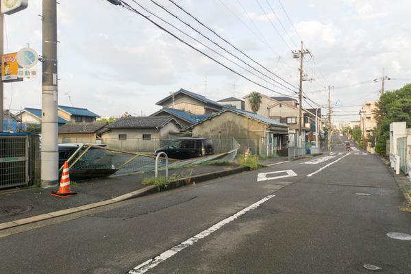 台風21号3-1809053