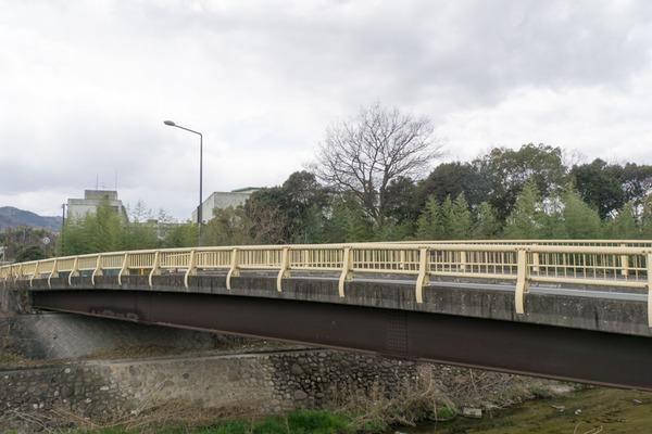 橋-16032506