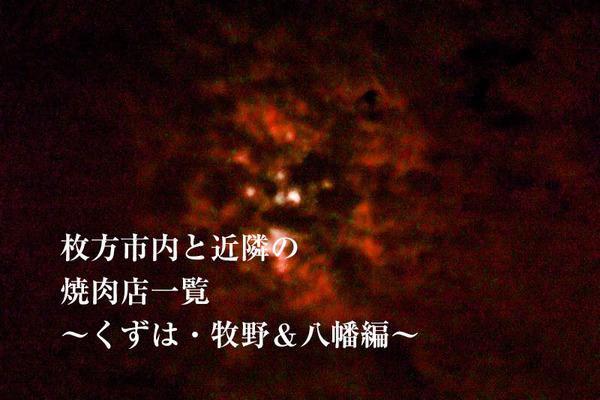 焼肉-1709011