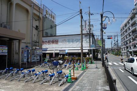 肉の松坂屋20120718123949