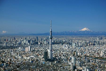 画像002(c)TOKYO-SKYTREE