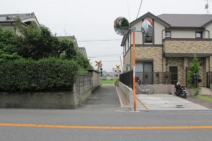 20100711murano1