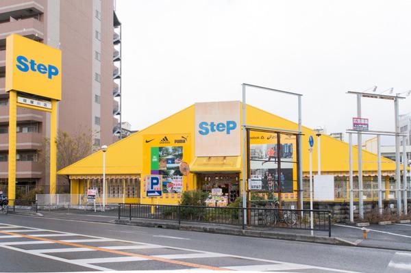 20171225Step香里園-7