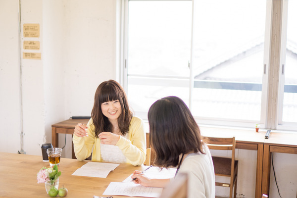 ひらばインタビュー-48