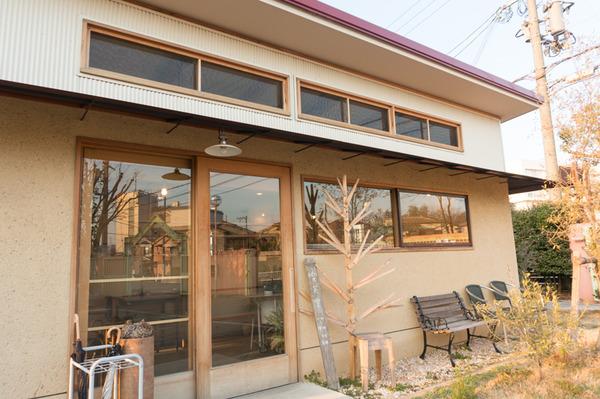 藤阪まちブラ-128