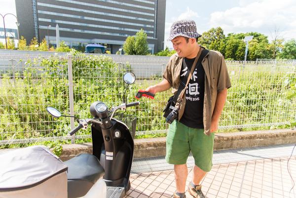 枚方市駅-190