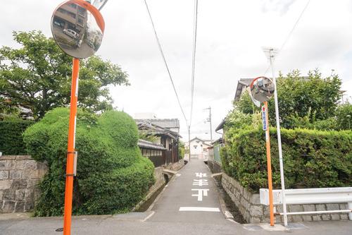 maedagumi-51