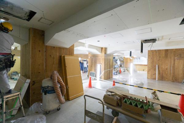 20181121_枚方市駅リニューアル-6