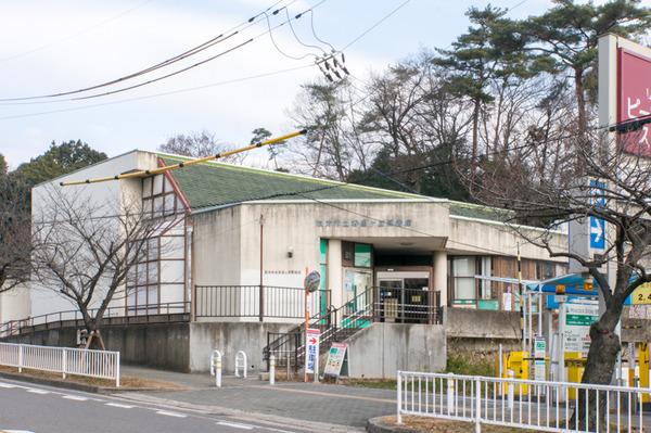 20180129香里ケ丘図書館-2