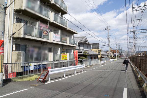 おむつ-2003201