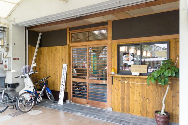 カフェふたば-16011301