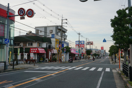 嘉江130425-02
