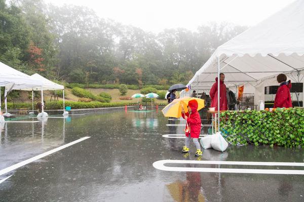 紫峰霊苑1-17102953