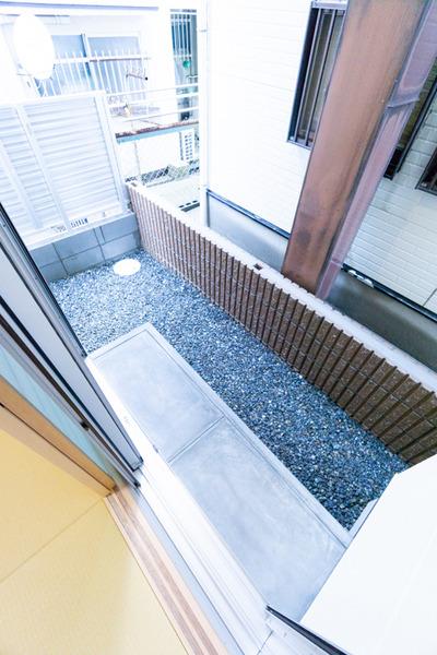 201806706_トラスティ飛鳥_男山-67