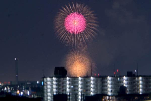 淀川花火-1808048