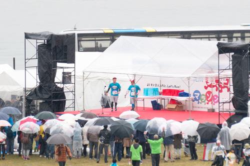 寛平マラソン2-15030117