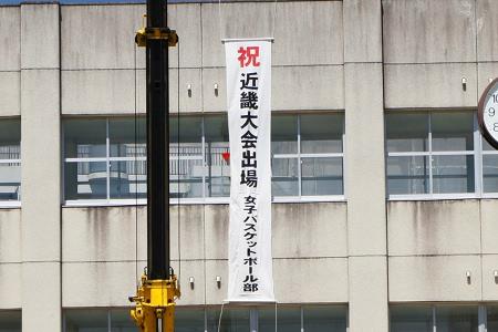 長尾西中20120731102024