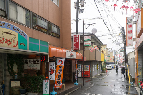 広島どやさ-15110203