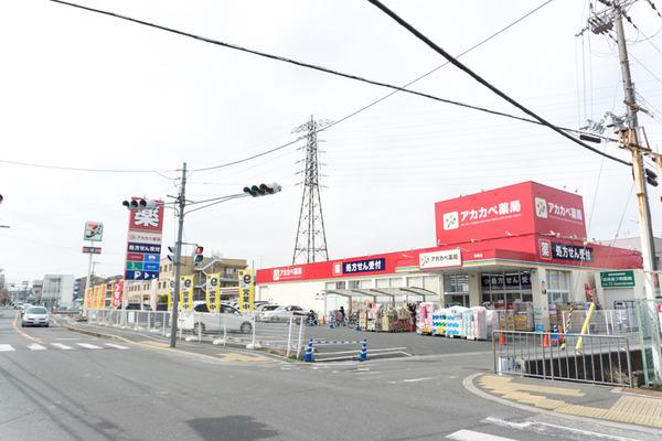 野村工務店-138