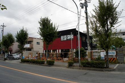 20101101DSC07482