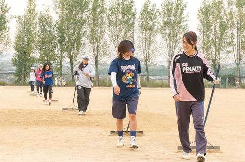 ひらしんソフトボール-202