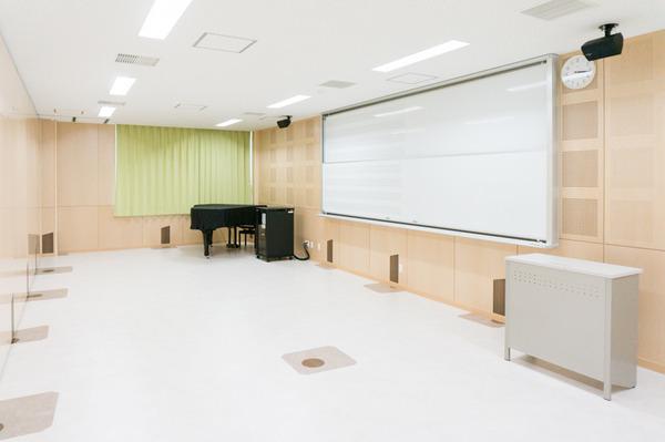 20170822常翔啓光学園-15
