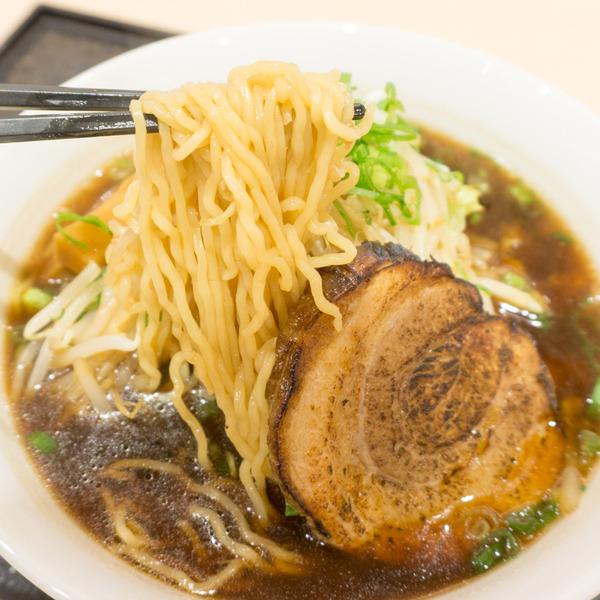 中華そば屋 炙り太郎-7