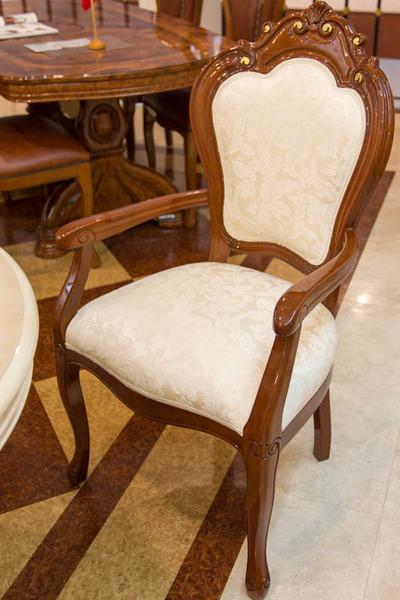 家具サロン・ハヤシ-1611013