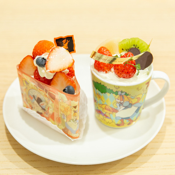 20190318_京阪百貨店_標準小-252