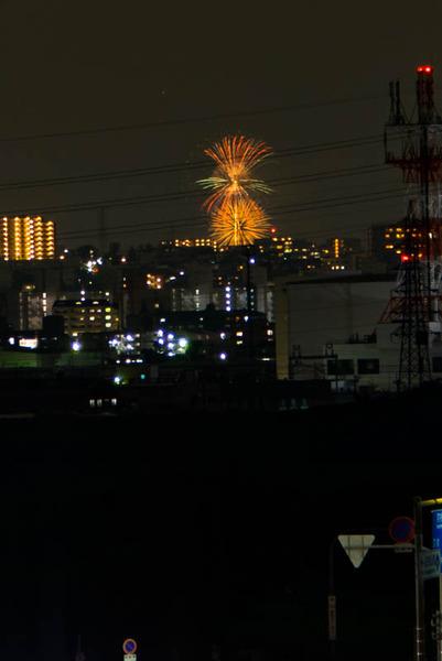 いたみ花火-1908247