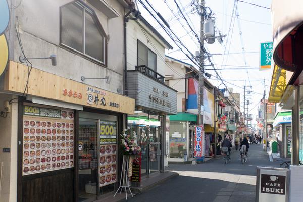 ささうみ丼丸-16021806