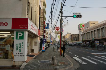 ドコモショップ枚方宮之阪130308-03
