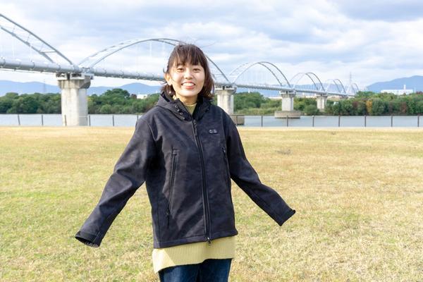 20201110たまゆら(小)-65