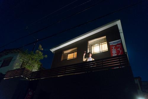 ありさ住宅-8-2