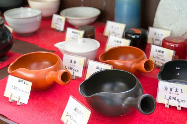多田製茶(茶通仙)-35
