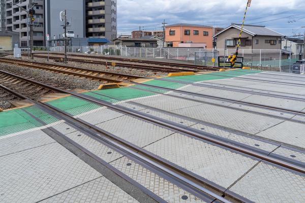 線路-2006105