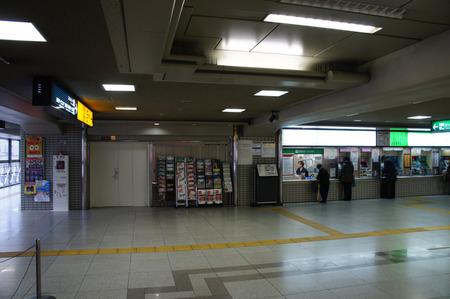 FMひらかた121130-09