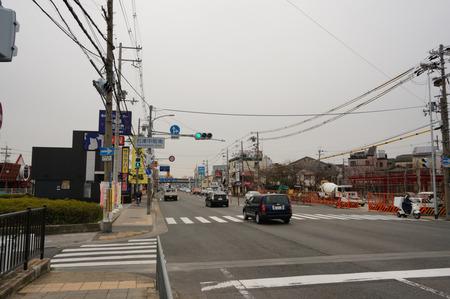 ローソン寝屋川豊里町店130327-04