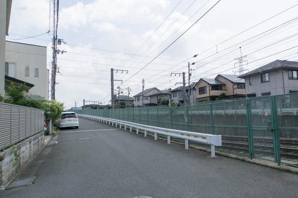 松井山手-1707062