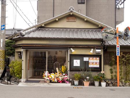 れんげ草-14030120