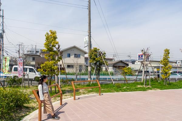 ふなはし公園-2004074