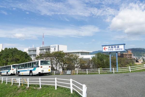 淀川3-1610121